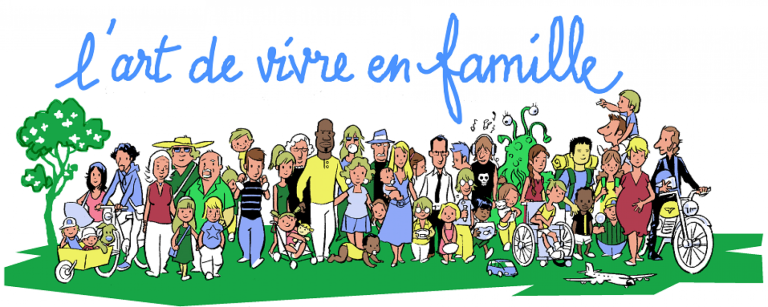 cropped-dessin-famille.png