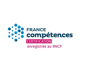 france-competences-sophro